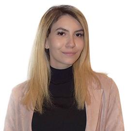 Adriana Breaz